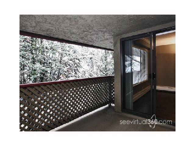 "Photo 9: 302 436 7TH Street in New Westminster: Uptown NW Condo for sale in ""REGENCY COURT"" : MLS® # V904070"