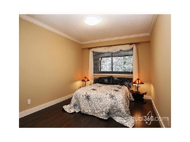 "Photo 7: 302 436 7TH Street in New Westminster: Uptown NW Condo for sale in ""REGENCY COURT"" : MLS® # V904070"