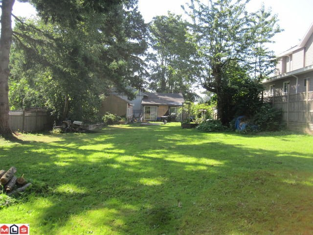 Photo 5: 13473 94A Avenue in Surrey: Queen Mary Park Surrey House for sale : MLS(r) # F1121162