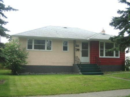 Main Photo: 162 Lockwood St.: Residential for sale (River Heights)  : MLS(r) # 2709480