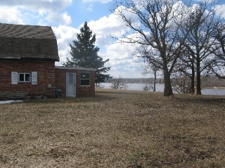 Main Photo: 32 GREWINSKI Drive in Lac Du Bonnet: Residential for sale (Lac du Bonnet)  : MLS®# 1108535