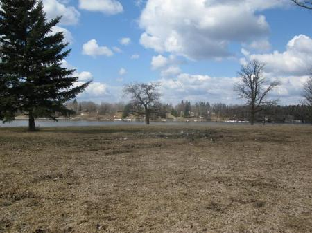 Photo 4: Photos: 32 GREWINSKI Drive in Lac Du Bonnet: Residential for sale (Lac du Bonnet)  : MLS® # 1108535