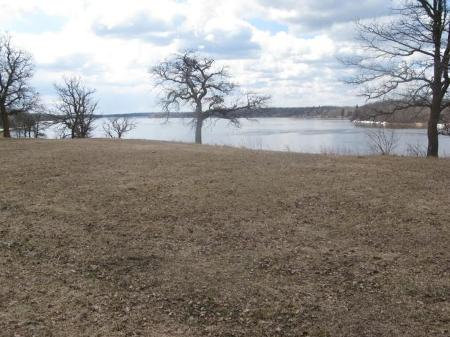 Photo 3: Photos: 32 GREWINSKI Drive in Lac Du Bonnet: Residential for sale (Lac du Bonnet)  : MLS® # 1108535