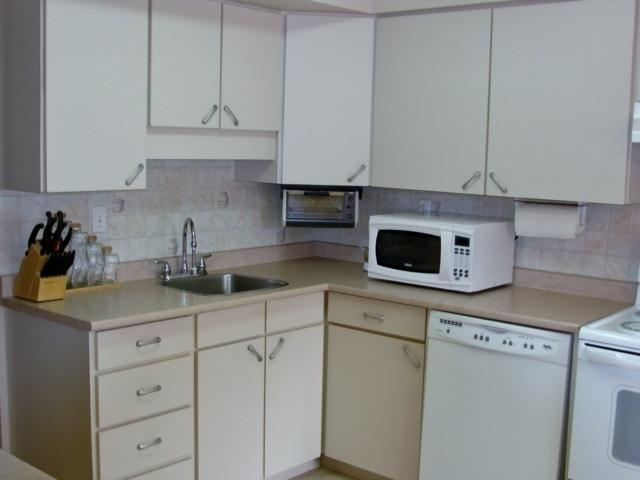 "Photo 2: # 49 11751 KING RD in Richmond: Ironwood Condo for sale in ""KINGSWOOD DOWNES"" : MLS(r) # V955361"