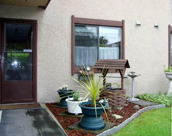 "Photo 14: # 49 11751 KING RD in Richmond: Ironwood Condo for sale in ""KINGSWOOD DOWNES"" : MLS(r) # V955361"