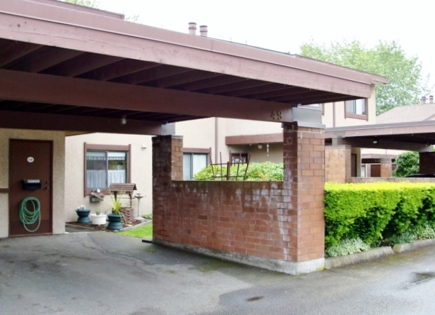 "Photo 18: # 49 11751 KING RD in Richmond: Ironwood Condo for sale in ""KINGSWOOD DOWNES"" : MLS(r) # V955361"