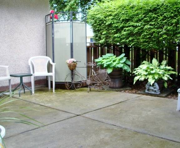 "Photo 11: # 49 11751 KING RD in Richmond: Ironwood Condo for sale in ""KINGSWOOD DOWNES"" : MLS(r) # V955361"