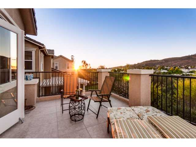 Main Photo: RANCHO BERNARDO House for sale : 5 bedrooms : 10316 Silver Pine Way in San Diego