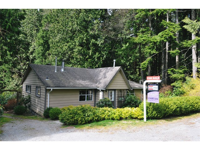 FEATURED LISTING: 12137 ROTHSAY Street Maple Ridge