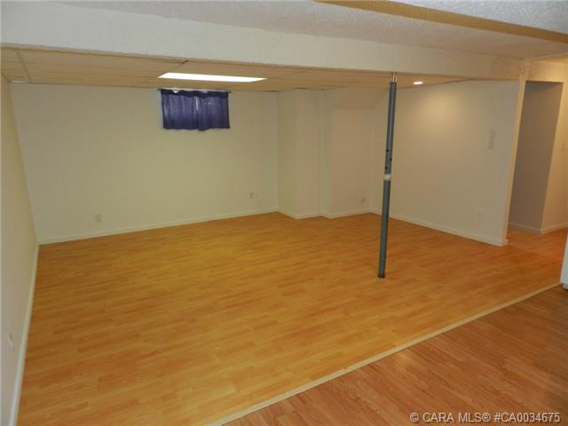 Photo 10: 55 Gordon Street in Red Deer: RR Glendale Park Estates Residential for sale : MLS® # CA0034675