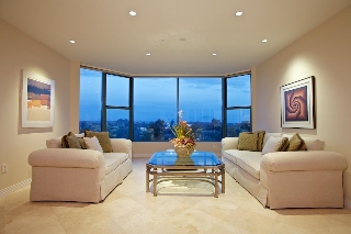 Main Photo: SAN DIEGO Condo for sale : 3 bedrooms : 2500 6th Avenue #1205