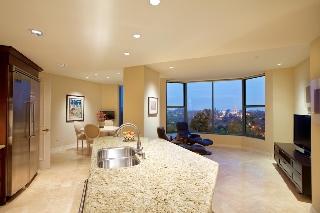 Main Photo: SAN DIEGO Condo for sale : 3 bedrooms : 2500 6th Avenue #1205