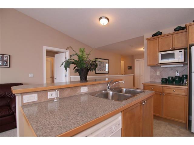 Photo 15: 165 Westlake Bay: Strathmore House for sale : MLS(r) # C4003173