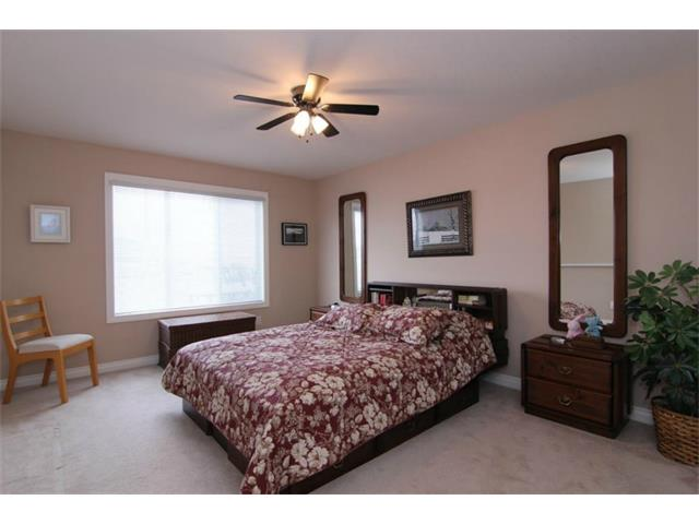 Photo 23: 165 Westlake Bay: Strathmore House for sale : MLS® # C4003173