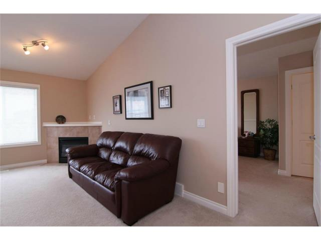 Photo 11: 165 Westlake Bay: Strathmore House for sale : MLS(r) # C4003173