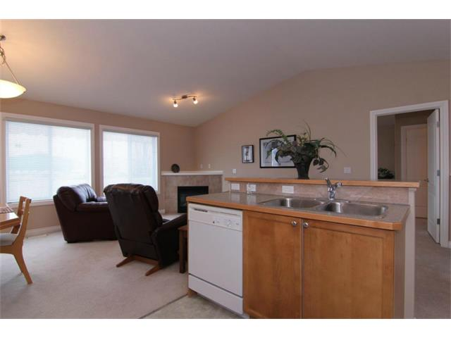 Photo 13: 165 Westlake Bay: Strathmore House for sale : MLS® # C4003173