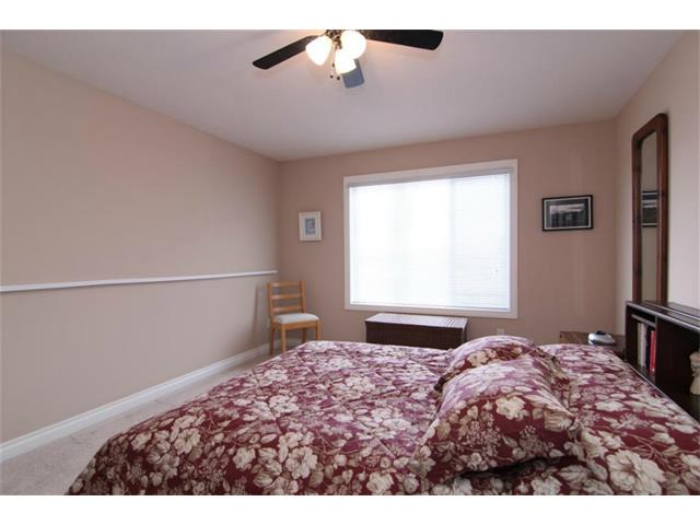 Photo 26: 165 Westlake Bay: Strathmore House for sale : MLS(r) # C4003173
