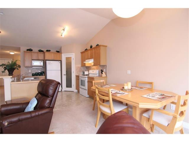 Photo 17: 165 Westlake Bay: Strathmore House for sale : MLS(r) # C4003173