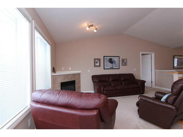 Photo 19: 165 Westlake Bay: Strathmore House for sale : MLS® # C4003173
