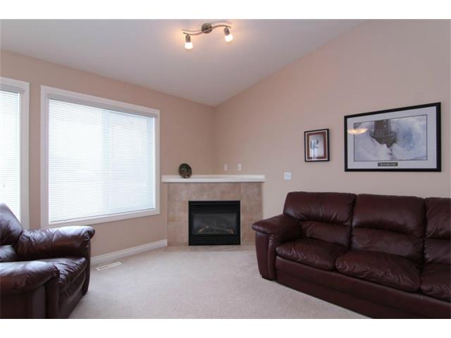 Photo 20: 165 Westlake Bay: Strathmore House for sale : MLS(r) # C4003173