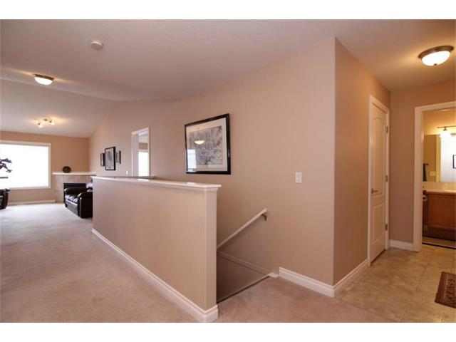 Photo 4: 165 Westlake Bay: Strathmore House for sale : MLS(r) # C4003173