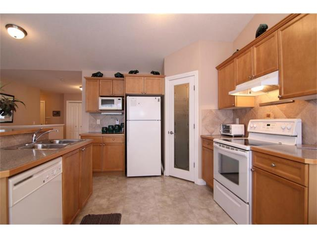 Photo 14: 165 Westlake Bay: Strathmore House for sale : MLS(r) # C4003173