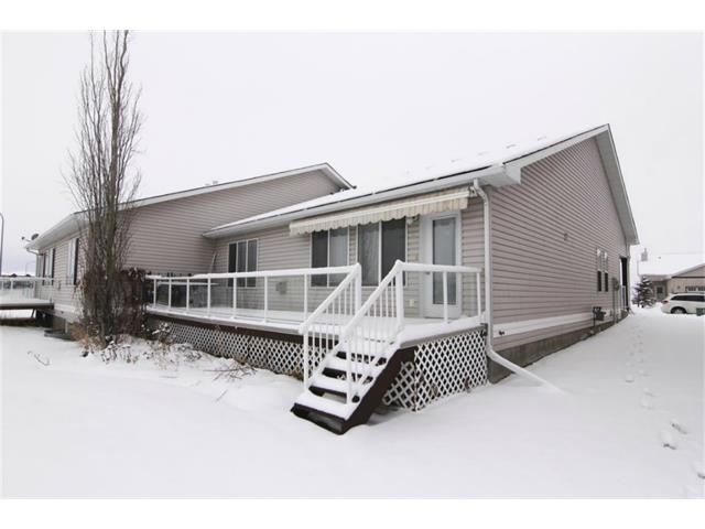 Photo 2: 165 Westlake Bay: Strathmore House for sale : MLS(r) # C4003173