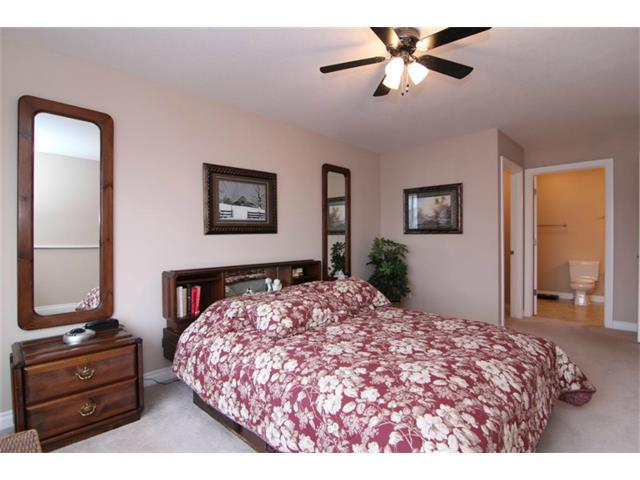 Photo 24: 165 Westlake Bay: Strathmore House for sale : MLS(r) # C4003173