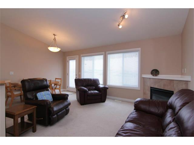 Photo 21: 165 Westlake Bay: Strathmore House for sale : MLS(r) # C4003173