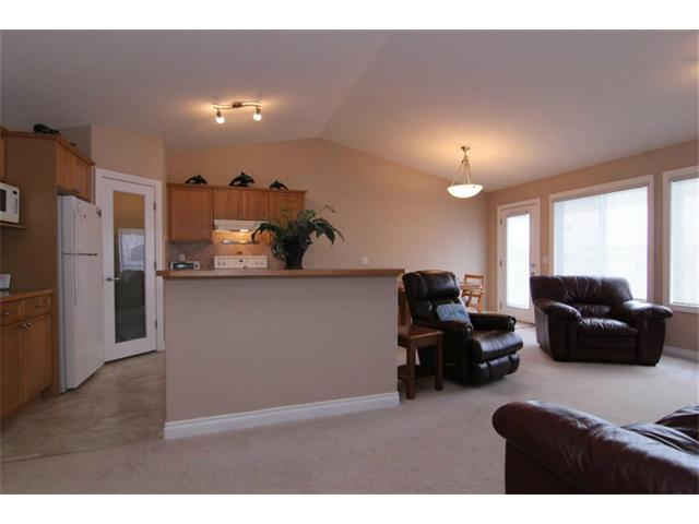 Photo 22: 165 Westlake Bay: Strathmore House for sale : MLS® # C4003173
