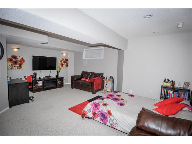 Photo 24: 92 TARINGTON Way NE in Calgary: Taradale House for sale : MLS® # C4028277