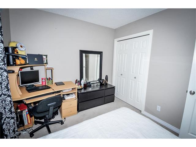 Photo 22: 92 TARINGTON Way NE in Calgary: Taradale House for sale : MLS® # C4028277