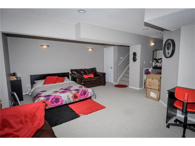 Photo 26: 92 TARINGTON Way NE in Calgary: Taradale House for sale : MLS® # C4028277