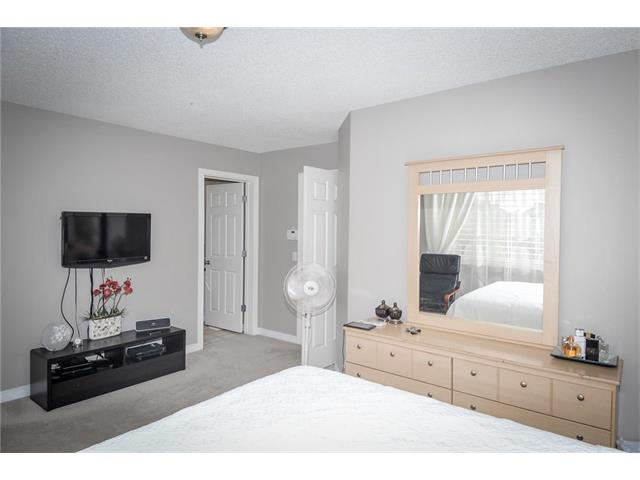 Photo 17: 92 TARINGTON Way NE in Calgary: Taradale House for sale : MLS® # C4028277
