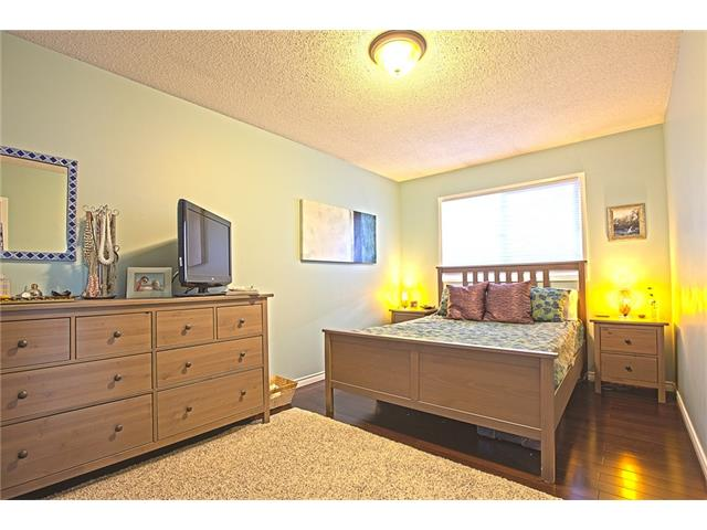 Photo 25: 20 SACKVILLE Drive SW in Calgary: Southwood House for sale : MLS® # C4040691