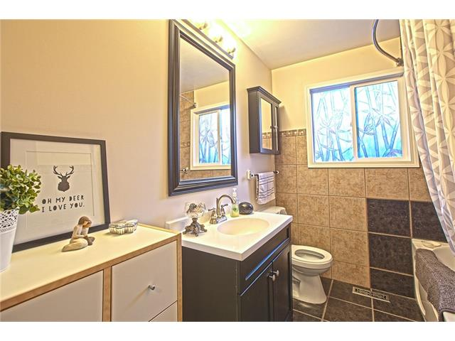 Photo 30: 20 SACKVILLE Drive SW in Calgary: Southwood House for sale : MLS® # C4040691