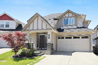 "Main Photo: 6053 145A Street in Surrey: Sullivan Station House for sale in ""The Highlands"" : MLS(r) # R2070465"