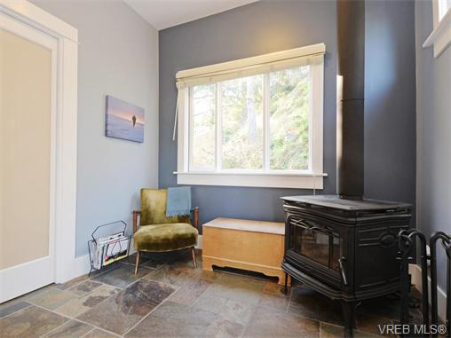 Photo 11: 1315 McNair Street in VICTORIA: Vi Oaklands Single Family Detached for sale (Victoria)  : MLS(r) # 370587