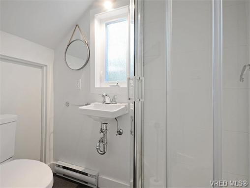 Photo 12: 1315 McNair Street in VICTORIA: Vi Oaklands Single Family Detached for sale (Victoria)  : MLS(r) # 370587