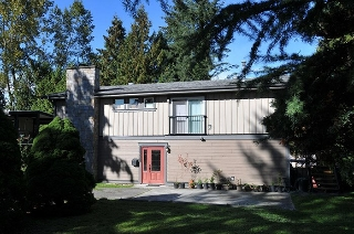 Main Photo: 22557 LEE Avenue in Maple Ridge: East Central House for sale : MLS(r) # R2117952