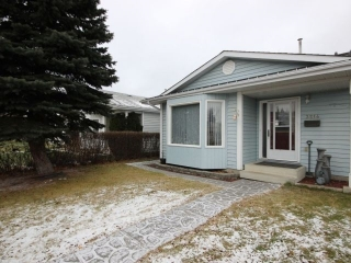 Main Photo: 3214 36 Street in Edmonton: Zone 29 House for sale : MLS(r) # E4044770