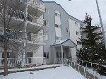 Main Photo: 304 11446 40 Avenue in Edmonton: Zone 16 Condo for sale : MLS(r) # E4046462