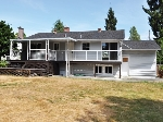 Main Photo: 394 BLUE MOUNTAIN Street in Coquitlam: Coquitlam West House for sale : MLS(r) # R2130520