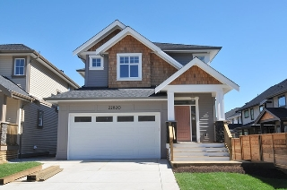 "Main Photo: 22846 GILBERT Drive in Maple Ridge: Silver Valley House for sale in ""CAMPTON GREEN"" : MLS(r) # R2131194"