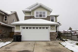 Main Photo: 34 HICKORY Trail: Spruce Grove House for sale : MLS(r) # E4051763