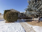 Main Photo: 1812 40 Street in Edmonton: Zone 29 House for sale : MLS(r) # E4052841