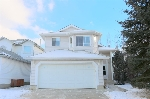 Main Photo: 4113 37B Avenue in Edmonton: Zone 29 House for sale : MLS(r) # E4053339
