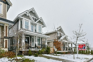 Main Photo: 5924 128A Street in Surrey: Panorama Ridge House for sale : MLS®# R2143705