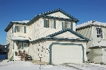Main Photo: 15416 49 Street in Edmonton: Zone 03 House for sale : MLS(r) # E4054233