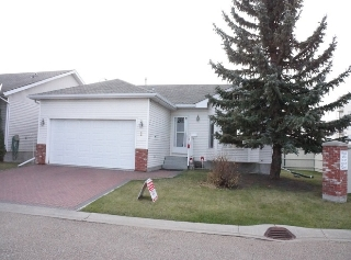 Main Photo: 1 COBBLESTONE Court: Fort Saskatchewan Condo for sale : MLS(r) # E4055510